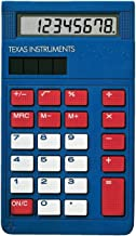 Best ti-108 calculator Reviews