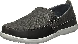 Crocs Men's Santa Cruz Deluxe