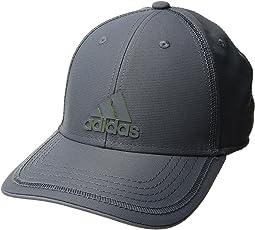 Contract III Cap