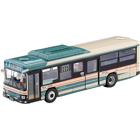 トミカリミテッドヴィンテージ ネオ 1/64 LV-N139j いすゞエルガ 西武バス 完成品