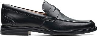 كلاركس حذاء مونك للرجال