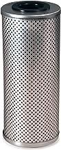 Schroeder K10 E-Media Hydraulic Filter Cartridge, Cellulose, Removes Rust, Metallic Debris, Fibers, Dirt; 9