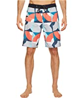 Rip Curl - Mirage Firelight Boardshorts