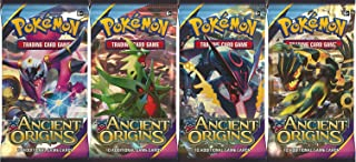 Best pokemon trading card game rare cards Reviews