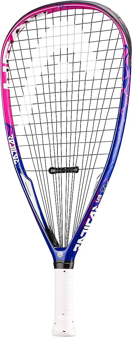Racchetta da raquet ball head testa/graphene touch radical 170 racquetball racquet (3 5/8) B07DYGJR64