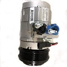 Best 2003 lincoln ls ac compressor Reviews