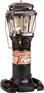 Best coleman elite perfectflow propane lantern Reviews