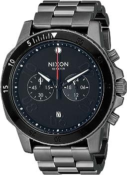 Nixon - Ranger Chrono