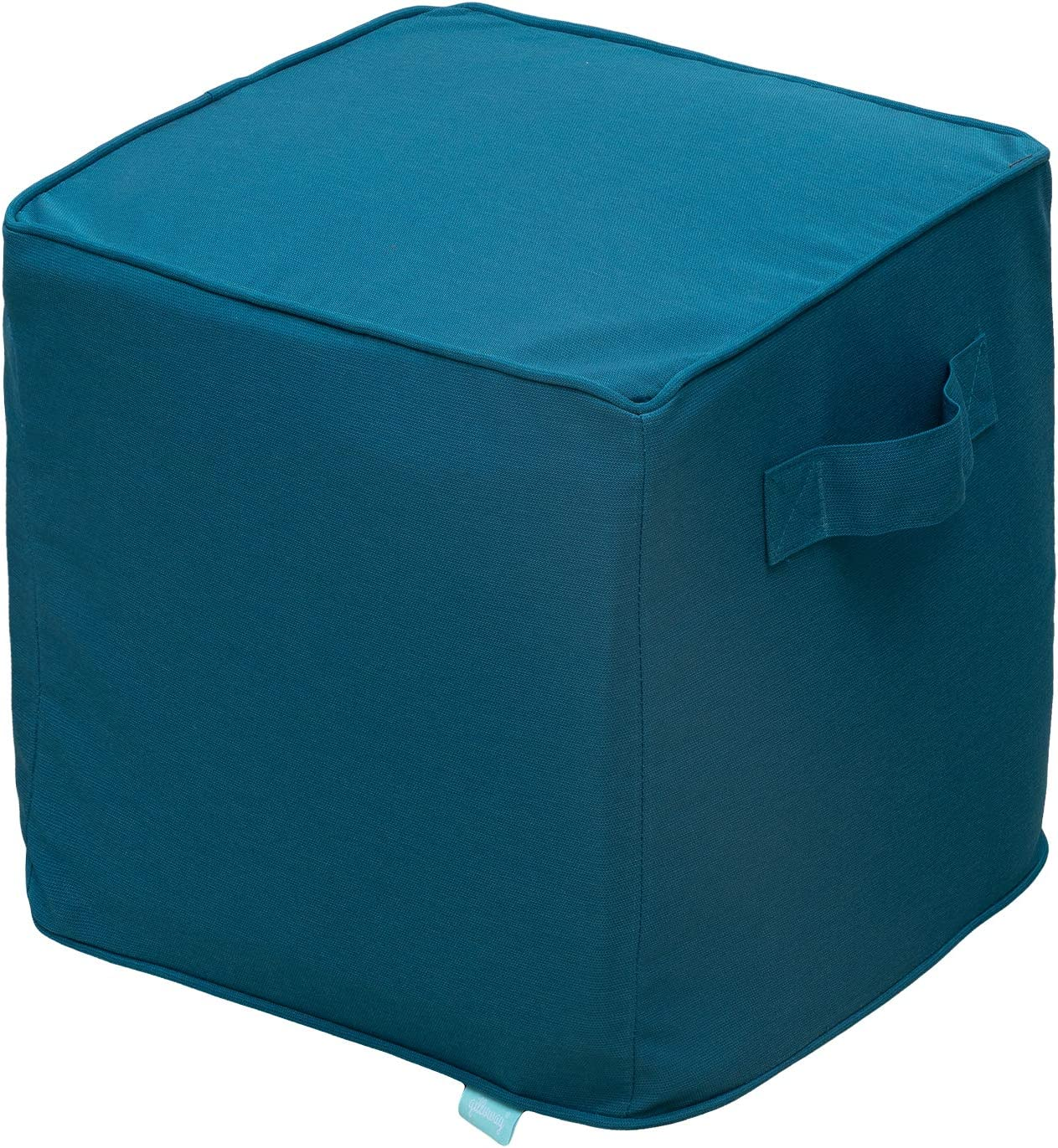QILLOWAY quality assurance Indoor Outdoor Inflatable Stool Mail order cheap 16
