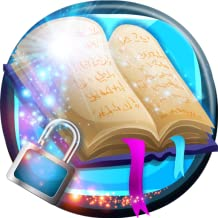 Mi diario secreto personal