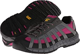 Caterpillar Switch Steel Toe