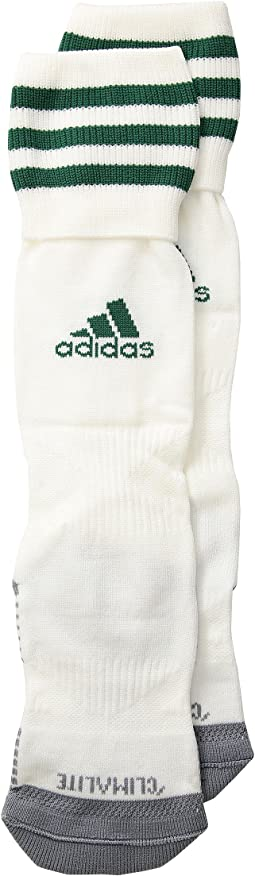 Copa Zone Cushion III OTC Sock (Toddler/Little Kids/Big Kids)