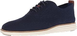 Original Grand Men's Wing Knit TIP II Sneaker M Shoes