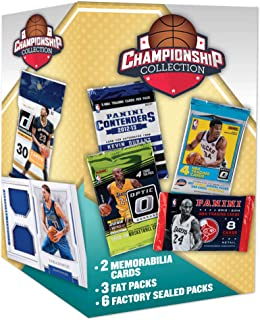 Best championship collection trading cards Reviews