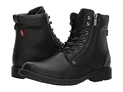 Levi's? ShoesDawson Nubuck