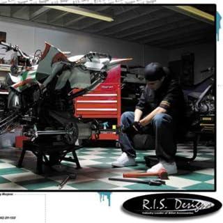 R.I.S. Designs