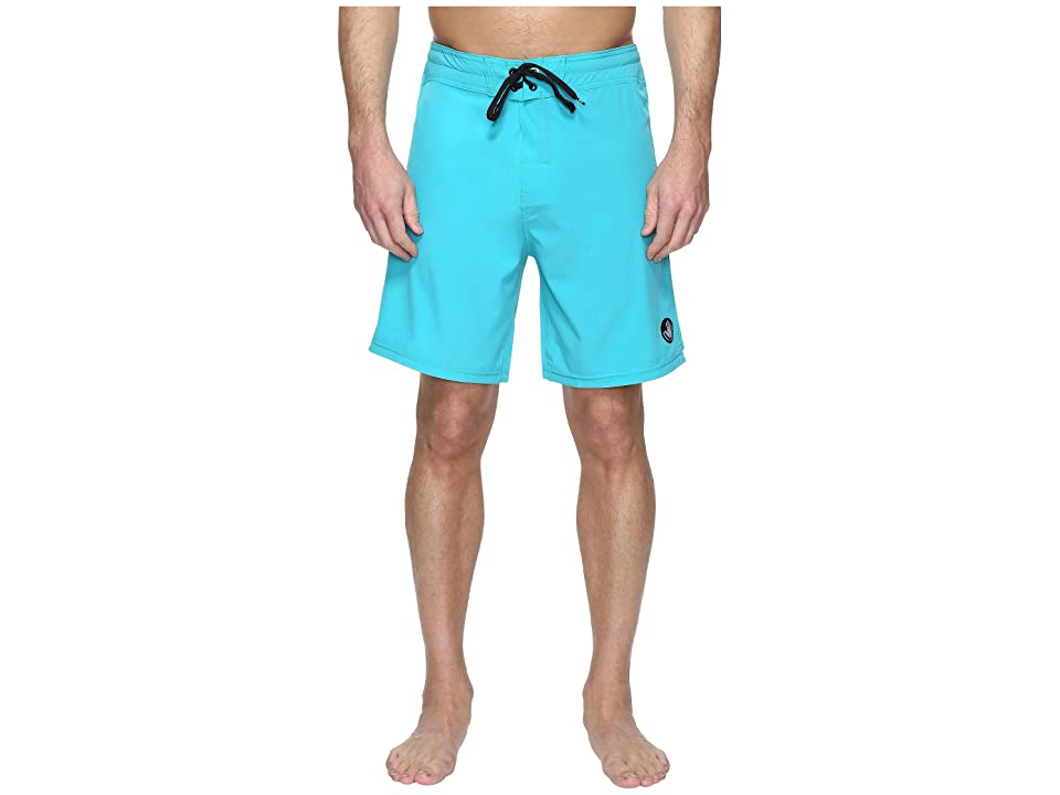 Body Glove Vapor Twin Spin Boardshorts (Ceramic) Men