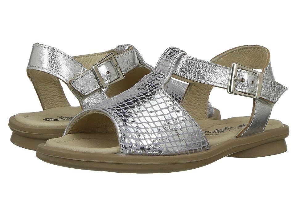 Old Soles Sugar Sandal (Toddler/Little Kid) (Lavender Snake) Girls Shoes