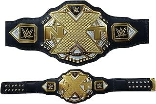 1.5 Wide-24-38 Inches Man Randy Savage Pose//Macho Madness Blue//Yellow//Orange Buckle-Down Mens Seatbelt Belt WWE Regular