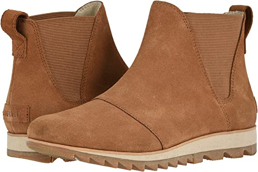 Camel Brown