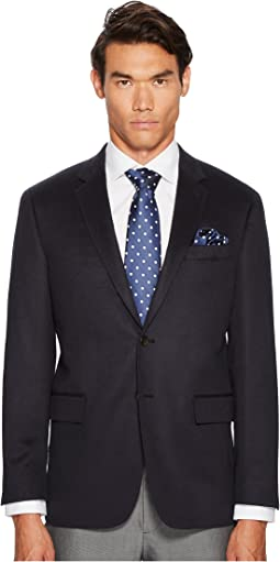 Camelhair Sport Coat