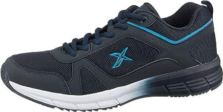 Kinetix Kadın Robus Fitness Ayakkabısı