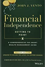 the financial times guide to wealth management