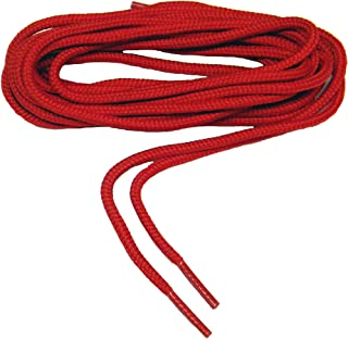 GREATLACES proBOOT(tm) Rugged Wear Heavy Duty Boot Laces Shoelaces - 2 Pair Pack