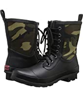 Chooka - Cara Camo Rain Boot