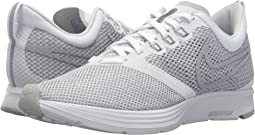 Nike - Zoom Strike