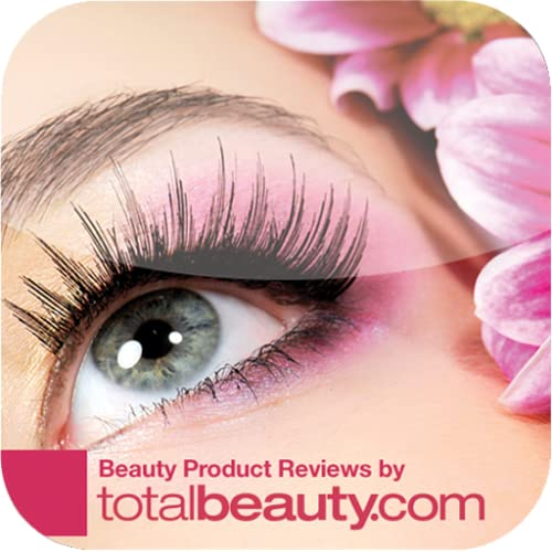 Beauty Product Reviews