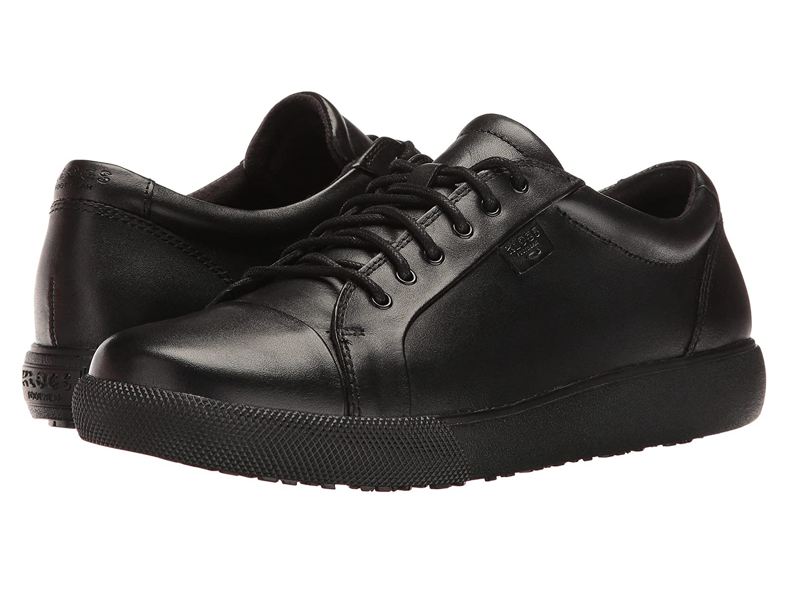 Men's/Women's:Klogs same Footwear Moro :the same Men's/Women's:Klogs paragraph with the counter c1646c