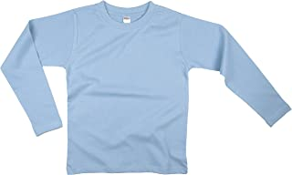 sky kids t shirt