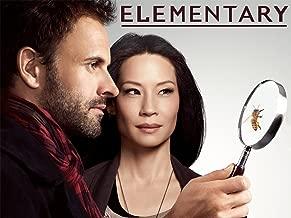Best elementary season 3 Reviews