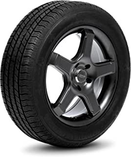 Prometer LL821 All-Season Tire - 205/55R16 91H
