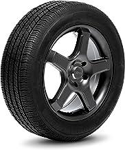 Prometer LL821 All-Season Tire - 215/55R16 93H