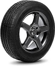 Prometer LL821 All-Season Tire - 205/55R16 91H
