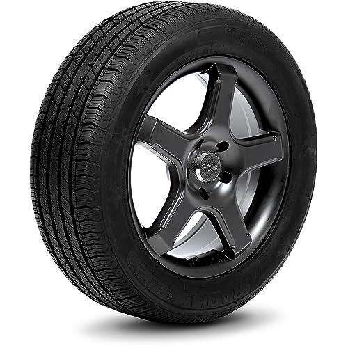 Prometer LL821 All-Season Radial Tire - 205/70R15 96H