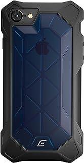 ELEMENTCASE Rev for iPhone 8/7 Plus Blue EMT-322-152EZ-01 衝撃吸収構造