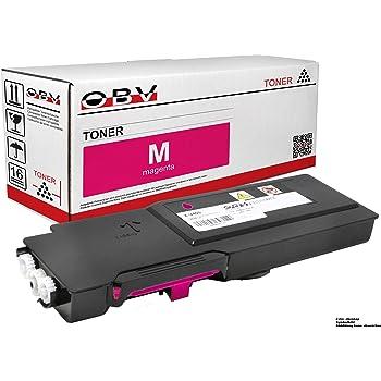 Do It Wiser Kompatible Toner Als Ersatz Für Xerox Versalink C405 C400 106r03535 Magenta Bürobedarf Schreibwaren