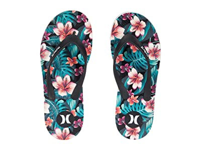 Hurley Windswell Flip-Flop