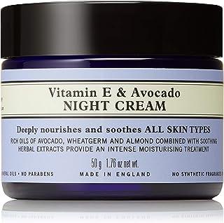 Neal 's Yard Remedies Calmante para piel sensible vi