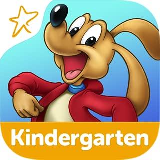 Best jumpstart kindergarten math Reviews
