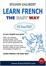 Best ap french grammar study guide Reviews