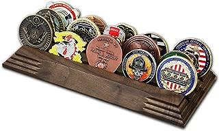 Best navy challenge coin holder Reviews
