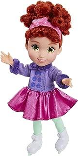 Fancy Nancy 77351 Winter Wonderland Doll, 10