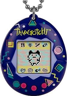 Tamagotchi Original 90s, 42881