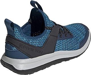 Adidas Women's Access Knit Approach Walking Shoe