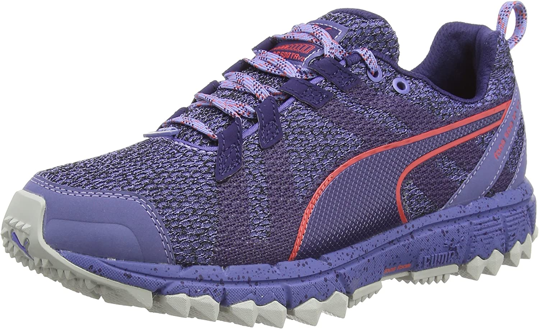Puma Faas 500 TR V2 Women's Trail Running shoes