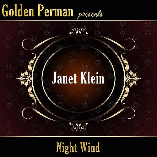 Baby O Mine de Janet Klein en Amazon Music - Amazon.es